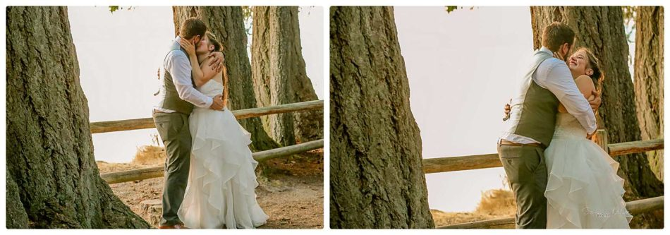 1st Look Bridals 151 950x333 Skys the Limit | Kitsap Memorial State Park | Kitsap Wedding Photographer