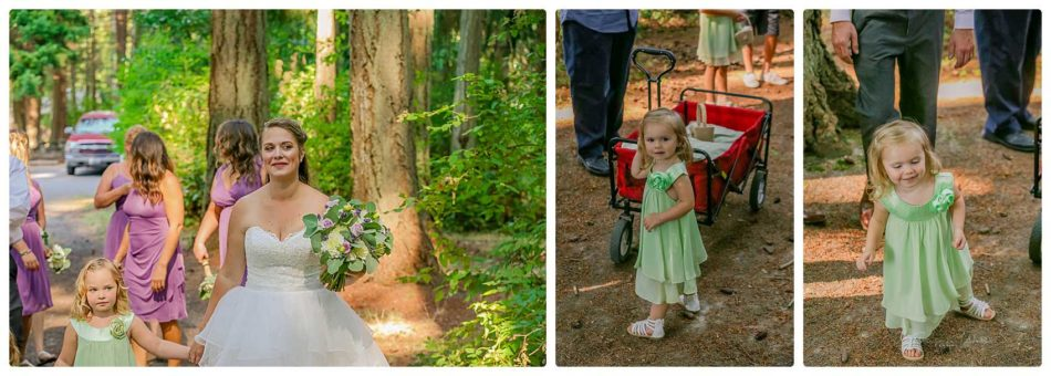 Ceremony 016 950x340 Skys the Limit | Kitsap Memorial State Park | Kitsap Wedding Photographer