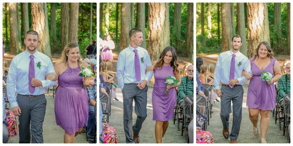 Ceremony 080 950x475 Skys the Limit | Kitsap Memorial State Park | Kitsap Wedding Photographer