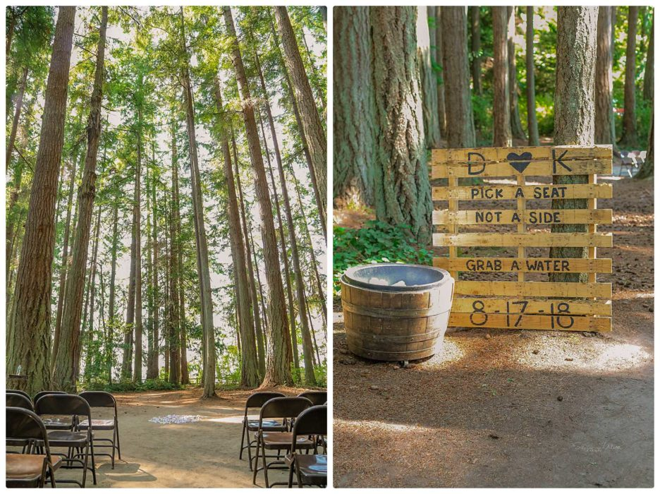 details 053 936x700 Skys the Limit | Kitsap Memorial State Park | Kitsap Wedding Photographer