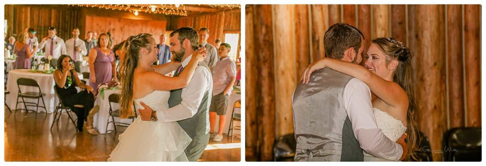 reception 151 950x325 Skys the Limit | Kitsap Memorial State Park | Kitsap Wedding Photographer