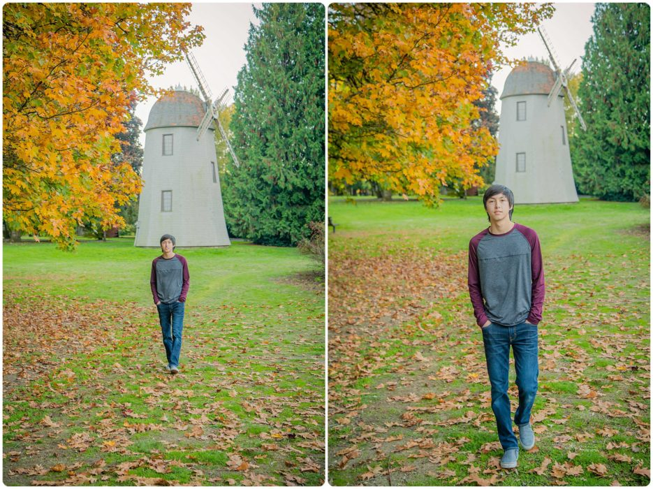 Kyle 029 935x700 Kyle 2019 | Marymoor Park  | Lake Washington High School | Lake Stevens Senior Photographer