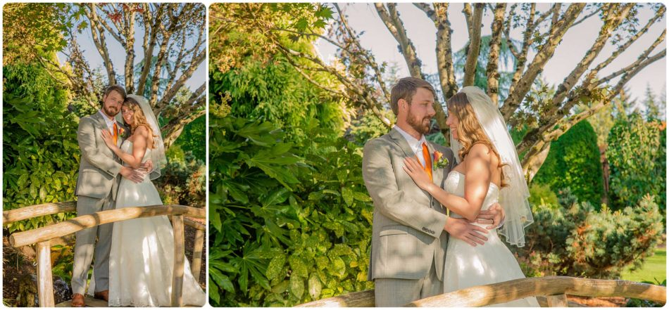 Bride Groom Photos 005 1 950x441 Olympic View Estates Wedding   Autumn Love with Ayla and David