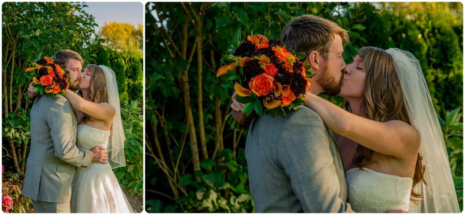 Bride Groom Photos 038 1 950x441 Olympic View Estates Wedding   Autumn Love with Ayla and David