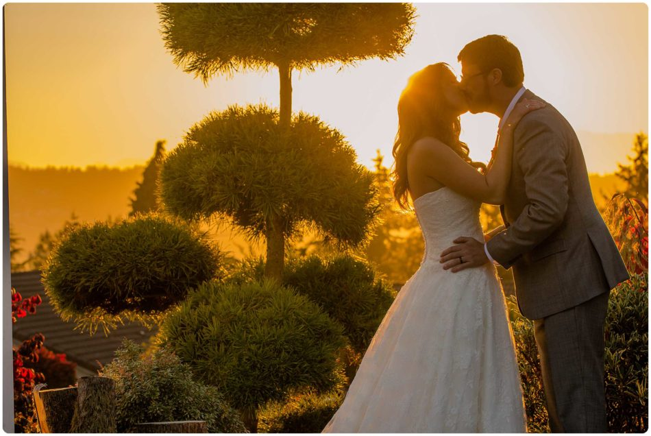 Bride Groom Photos 058 1 950x636 Olympic View Estates Wedding   Autumn Love with Ayla and David