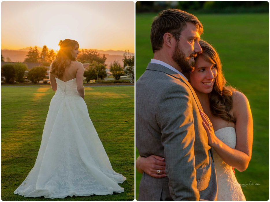 Bride Groom Photos 082 1 935x700 Olympic View Estates Wedding   Autumn Love with Ayla and David