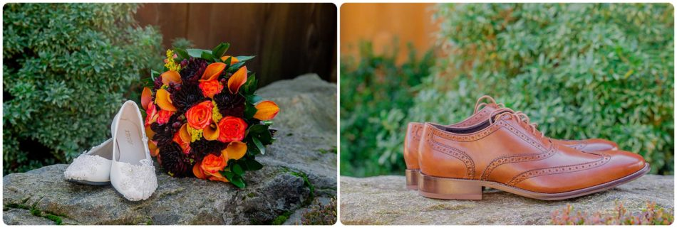 Details 016 950x321 Olympic View Estates Wedding   Autumn Love with Ayla and David