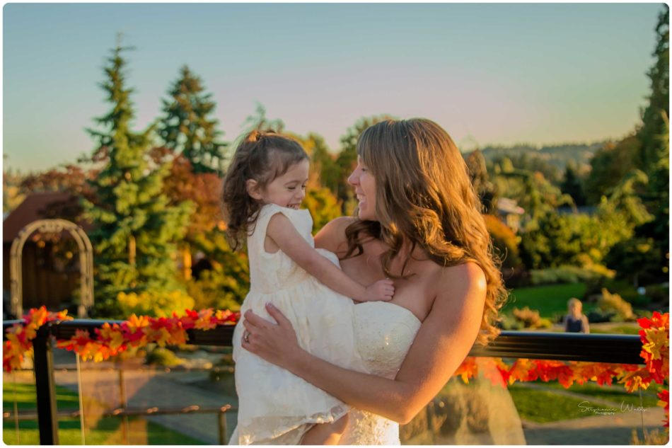 Wedding Party Family 255 950x633 Olympic View Estates Wedding   Autumn Love with Ayla and David