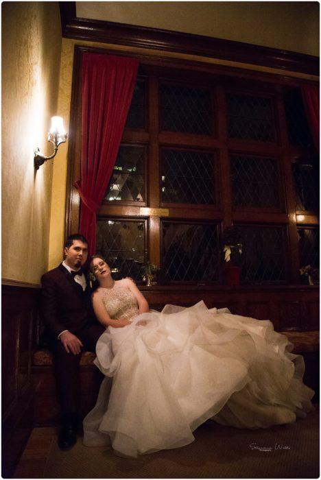 1st look Bridals 037 468x700 Stimson Green Mansion Winter Wedding of Ashley and Dan.