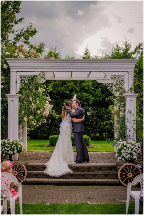 Stephanie Walls Photography 0137 468x700 Genesis Farms and Gardens Wedding of Kelli and Quintin