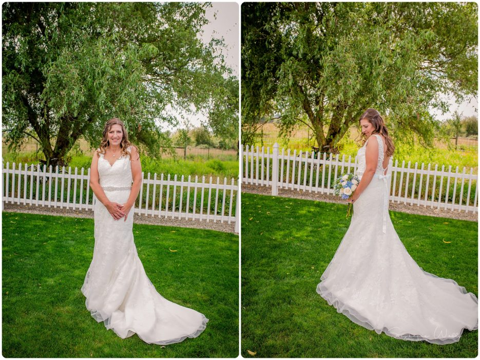 Stephanie Walls Photography 0142 935x700 Genesis Farms and Gardens Wedding of Kelli and Quintin
