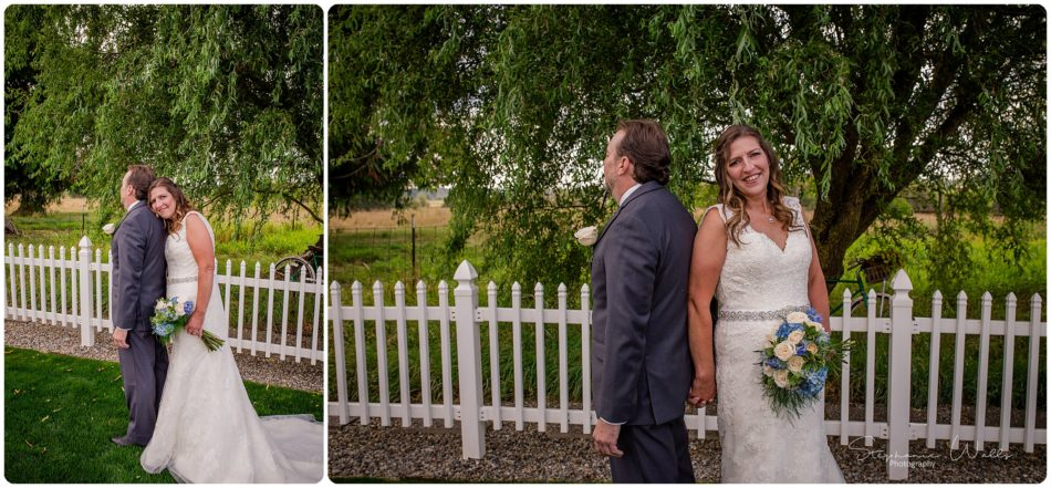 Stephanie Walls Photography 0146 950x441 Genesis Farms and Gardens Wedding of Kelli and Quintin