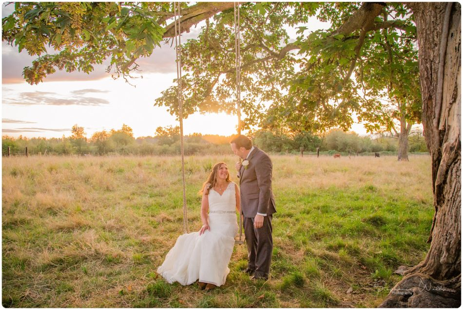 Stephanie Walls Photography 0156 950x636 Genesis Farms and Gardens Wedding of Kelli and Quintin