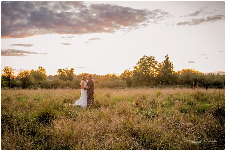 Stephanie Walls Photography 0157 950x636 Genesis Farms and Gardens Wedding of Kelli and Quintin
