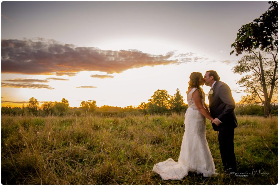 Stephanie Walls Photography 0158 950x636 Genesis Farms and Gardens Wedding of Kelli and Quintin
