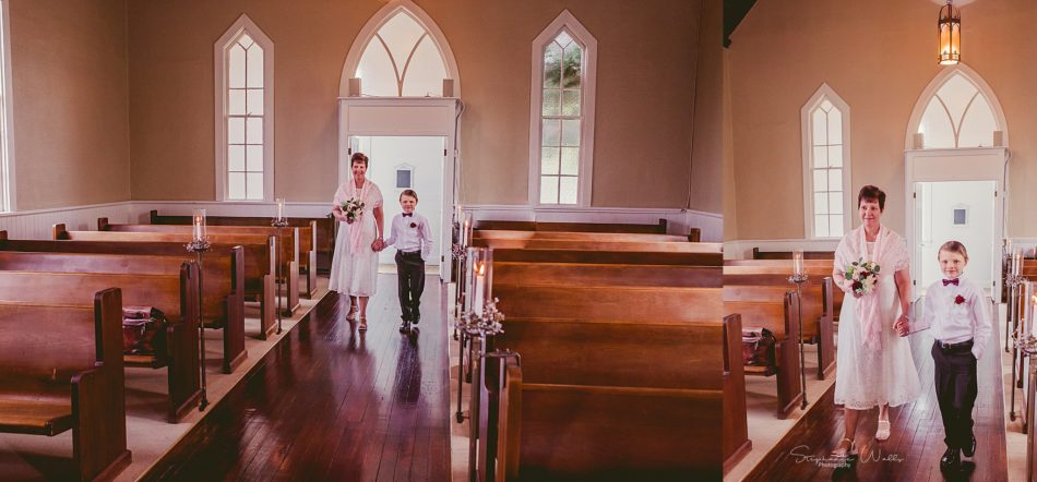 Stephanie Walls Photography 0236 950x442 Belle Chapel Renewing the Walkers