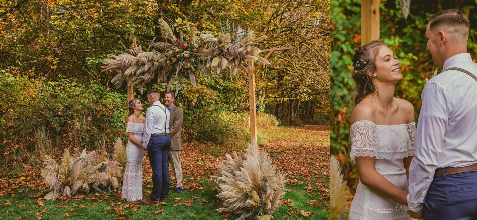 Stephanie Walls Photography 0317 950x439 Fall Boho Styled Shoot at Rivers Edge B&B Wedding Venue.