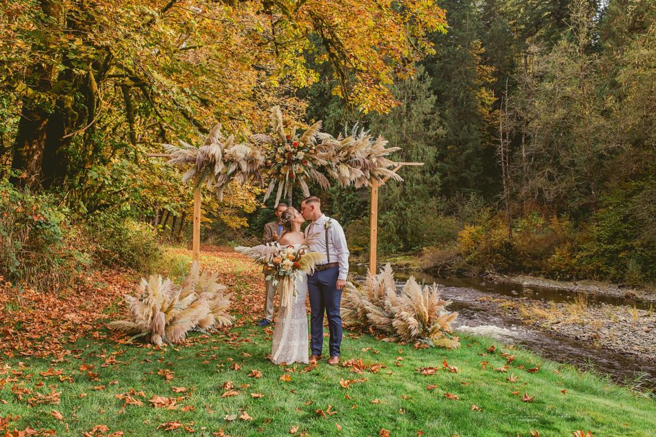 Stephanie Walls Photography 0321 950x633 Fall Boho Styled Shoot at Rivers Edge B&B Wedding Venue.