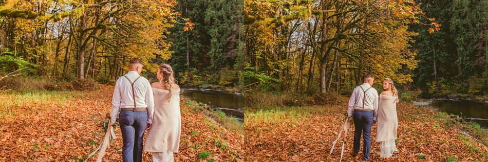 Stephanie Walls Photography 0323 950x317 Fall Boho Styled Shoot at Rivers Edge B&B Wedding Venue.