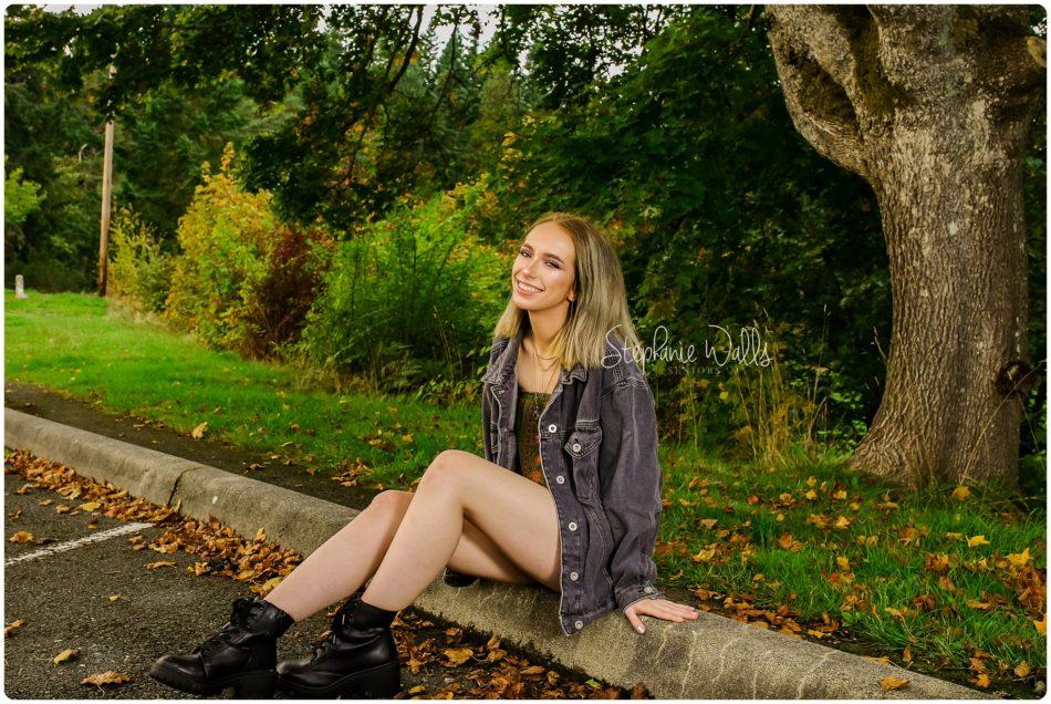 swp everett high school senior pictures 0003 950x636 Natalie | Everett High School Senior Pictures   Class of 2020