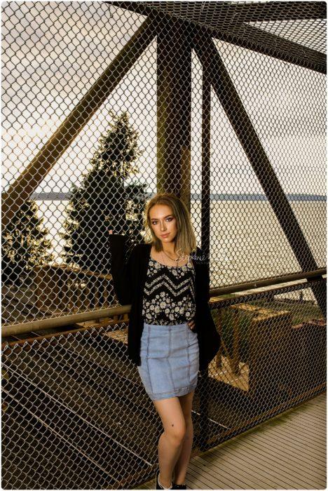 swp everett high school senior pictures 0014 468x700 Natalie | Everett High School Senior Pictures   Class of 2020