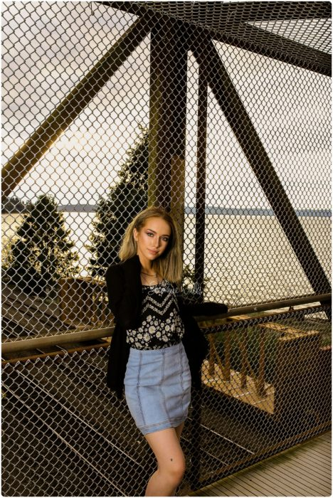 swp everett high school senior pictures 0016 468x700 Natalie | Everett High School Senior Pictures   Class of 2020