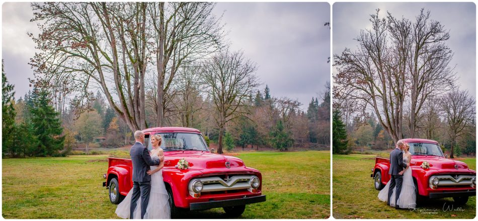 Stephanie Walls Photography 0447 950x440 A fairytale at Gray Stone Castle of Angela and Cris